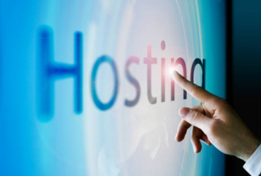 What Are the Different Types of Webhosting Services and Its Purposes?