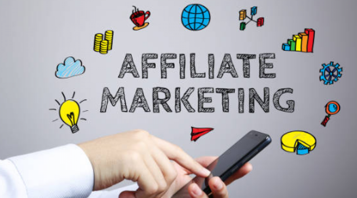 Affiliate Marketing 101: 6 ClickBank Alternatives
