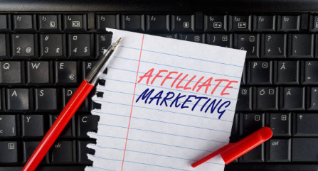 The Most Profitable Affiliate Marketing Niches
