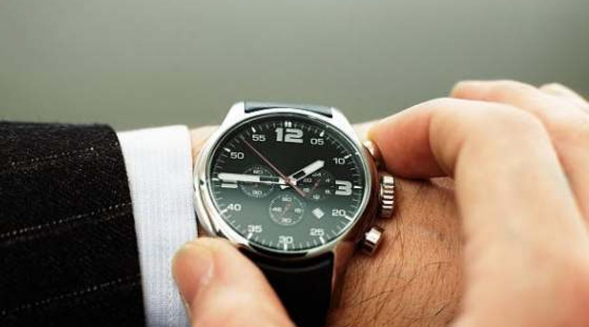 How to Choose the Best Watches for Every Occasion?