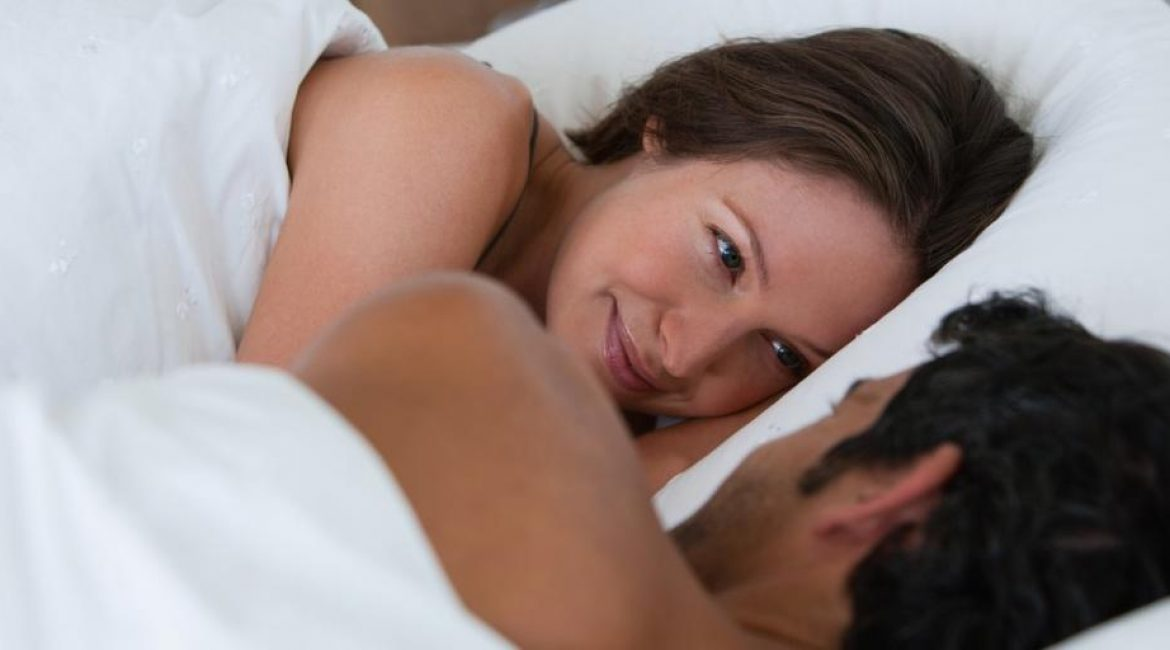Foods that Will Help Men to Strengthen their Sex Drive