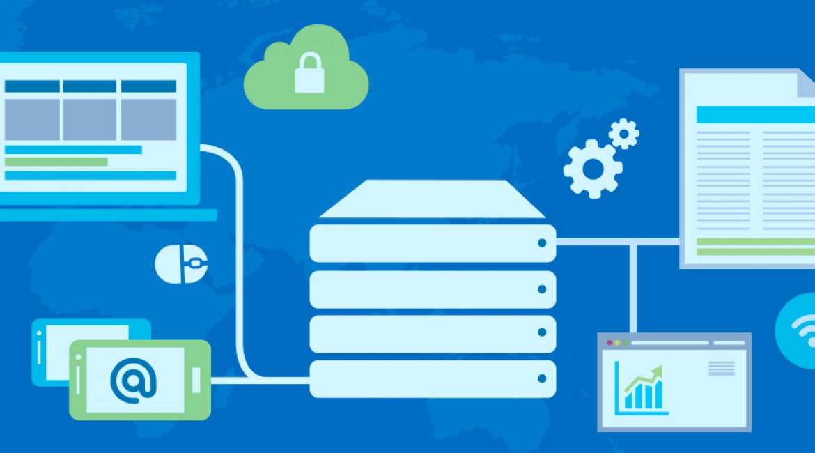 Some Noteworthy Web Hosting Companies for Small Businesses in 2020