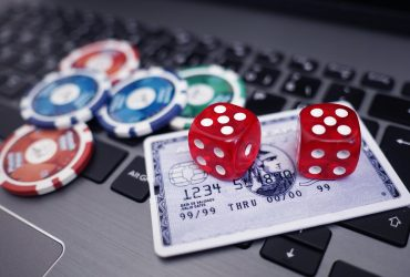 Live 22: The Best Online Casino Platform
